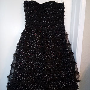 Marc by Marc Jacobs Cocktail Dress